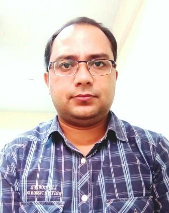 DL Course in Hydrology - Asia RA-II-2017: Instructors / Facilitators