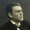 Picture of Eduard Podgaiskii