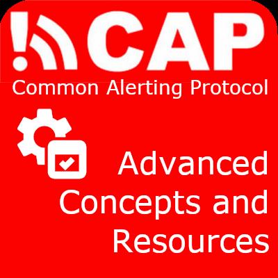 CAP Resources logo