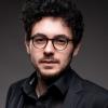 Picture of Adrien DENIS