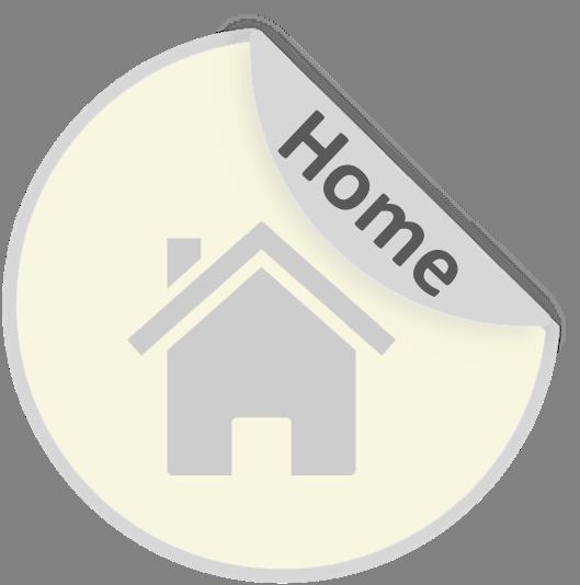 Unit_Home