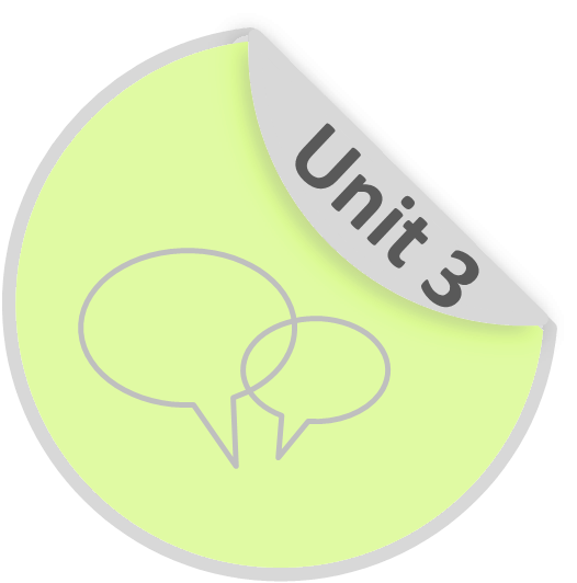 Unit-3