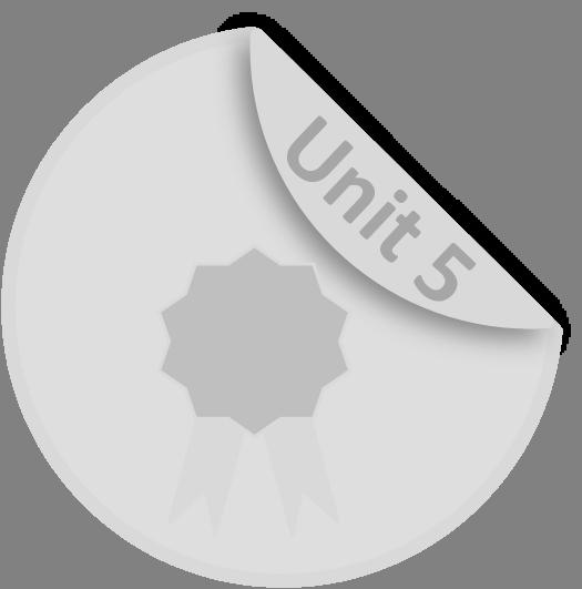 Unit5
