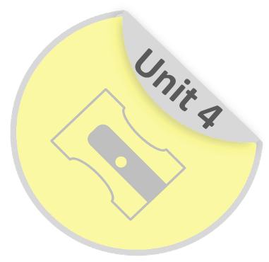 Unit_4
