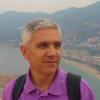 Avatar Luis Filipe NUNES
